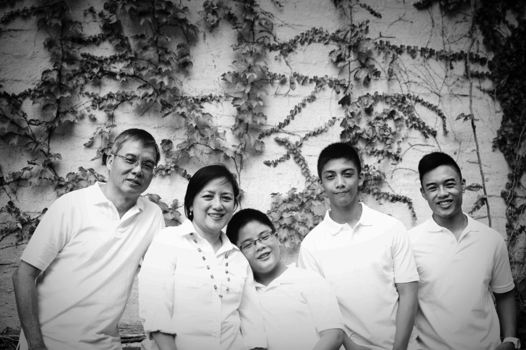 psjeremyfamily