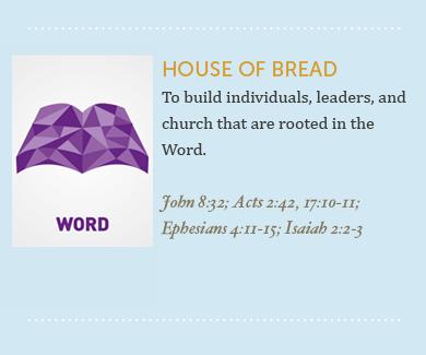 vision_bread2