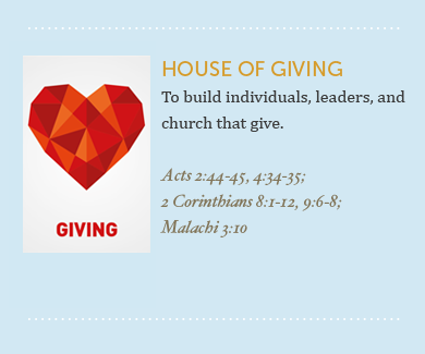 vision_giving2