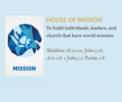 vision_mission2