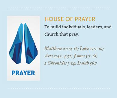 vision_prayer2