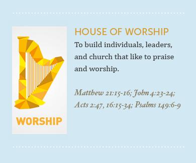 vision_worship2